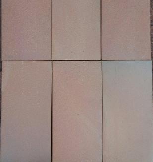 Carrelage en gr s tir format 11 5x24cm nivault for Nivault carrelage
