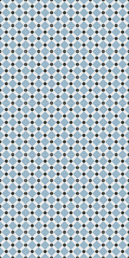 Espace aubade carrelage tags espace aubade carrelage for Carrelage blanc 11x11