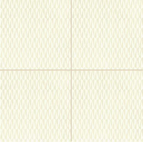 20x20 texture blanc 1900 nivault. Black Bedroom Furniture Sets. Home Design Ideas