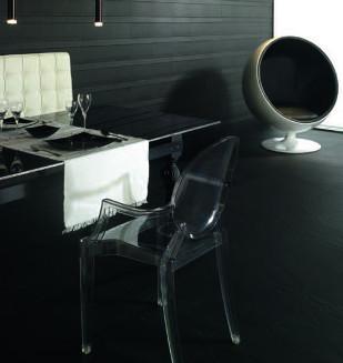 Carrelage Aspect Ardoise Granity Coal · 30x60 Carrelage Imitation Ardoise  Basalto