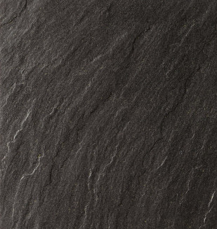 30x60 carrelage aspect ardoise basalto 350 nivault for Nivault carrelage