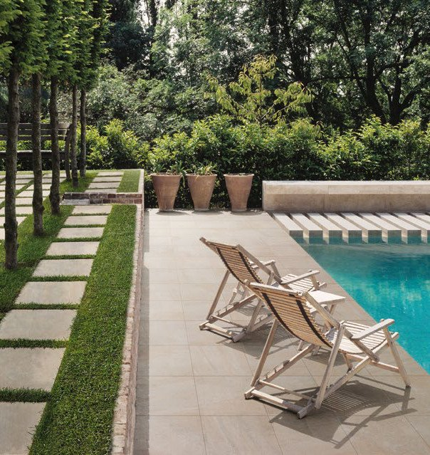 carrelage sur plot terrasse good carrelage sur plot terrasse with carrelage sur plot terrasse. Black Bedroom Furniture Sets. Home Design Ideas