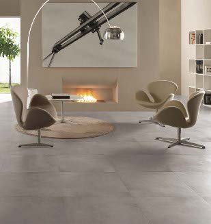 Beautiful carrelage gris mur lin pictures for Carrelage 60x60 taupe