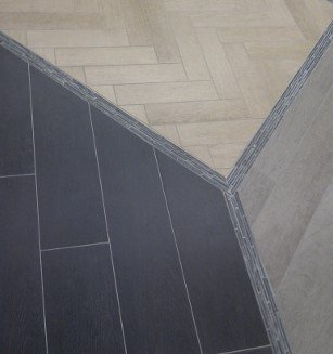 Carrelage aspect parquet nivault for Carrelage aspect parquet