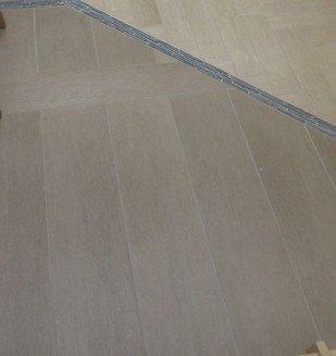 Carrelage brico depot petite foret levallois perret peinture pour joints de carrelage au sol for Peinture pour carrelage de sol