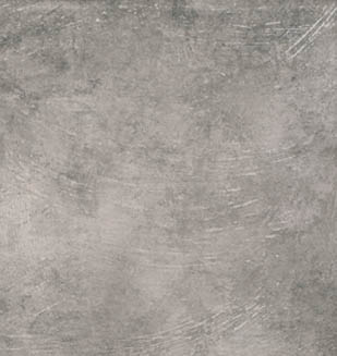 Deco int rieur carrelage aspect google carrelage gris for Carrelage beton cire beige