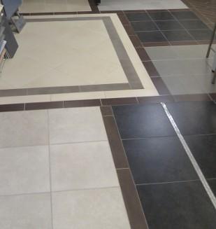 beton cire recouvrir carrelage courbevoie mulhouse montauban par ou commencer pour renover. Black Bedroom Furniture Sets. Home Design Ideas