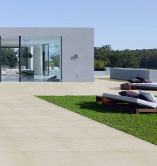 Attractive dalle beton cire exterieur 12 carrelage for Carrelage exterieur 60x60