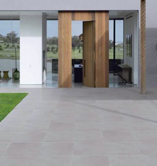 Carrelage 50x50 for Carrelage 50x50 gris clair
