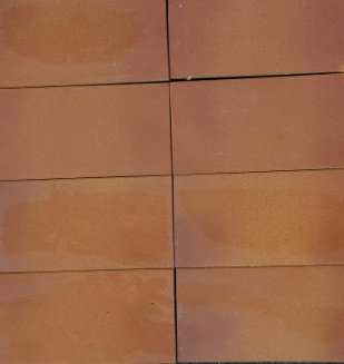 Carrelage gres for Carrelage exterieur 10x20