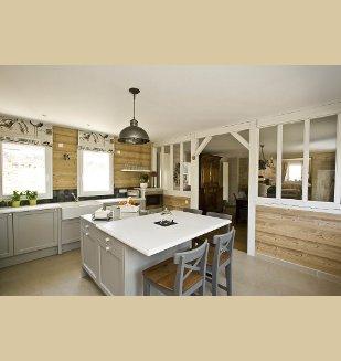 fa ade de meuble de cuisine fa ade meuble cuisine sur enperdresonlapin. Black Bedroom Furniture Sets. Home Design Ideas