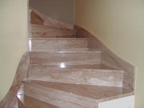 Escalier beton prix escalier beton sur enperdresonlapin - Beton cire sur marbre ...