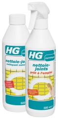 HG Nettoie-Joints 0,5L