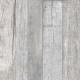 40x120x2 effet parquet blanc nivault for Carrelage effet parquet blanc