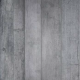 40x120x2 effet parquet gris clair nivault for Carrelage parquet gris