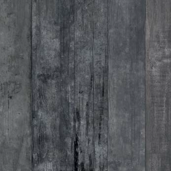 60x60x2 effet parquet gris fonce nivault. Black Bedroom Furniture Sets. Home Design Ideas
