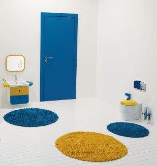 wc enfant poser id al cr che et maternelle nivault. Black Bedroom Furniture Sets. Home Design Ideas