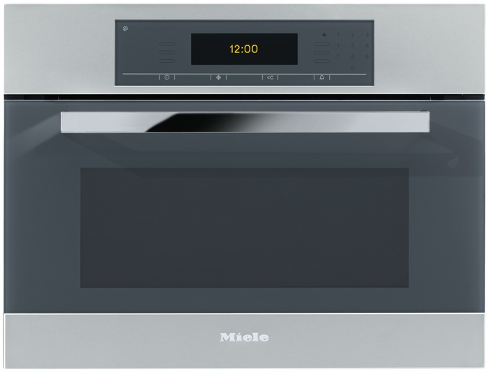 Four H5080 BM Ice Miele