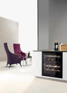 electrom nager miele chez nivault caen toute la gamme prestige. Black Bedroom Furniture Sets. Home Design Ideas
