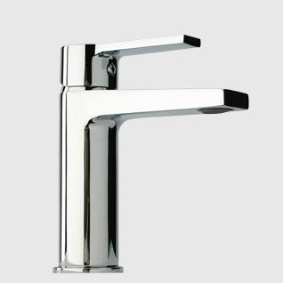 Mitigeur RT 2012 norme C3 economie d eau