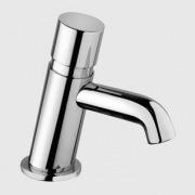 Robinetterie de salle de bain nivault - Robinet lave main eau froide ...