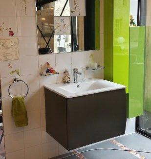 ▷ Nivault - Carrelage, Salle de bain, cuisine | Caen