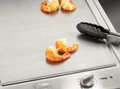 pin teppanyaki a k l 01jpg on pinterest. Black Bedroom Furniture Sets. Home Design Ideas