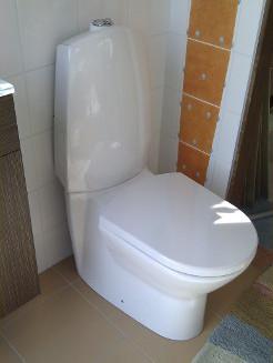 tr s grand choix de wc chez nivault caen. Black Bedroom Furniture Sets. Home Design Ideas