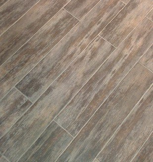 Carrelage aspect parquet nivault for Carrelage en bois