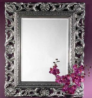 D coration sol et murs objets d co nivault Miroir de chambre sur pied