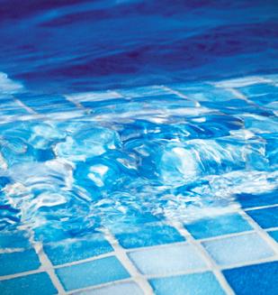 Mosa que pate de verre carrelage pierre naturelle - Pate de verre piscine ...