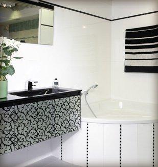 meuble salle de bain italie vintimille